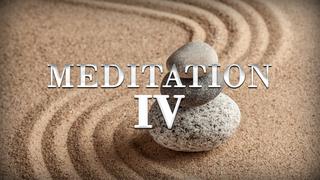 Meditación día 4 (7 min.)