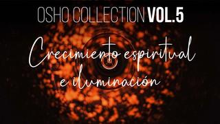 Los individuos viven en libertad - OSHO Talks Vol. 5
