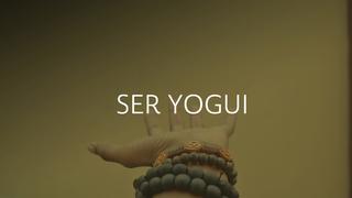 Ser Yogui