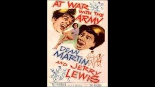 En guerra con el ejército