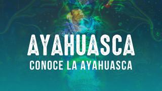 Conoce la Ayahuasca, Video 1