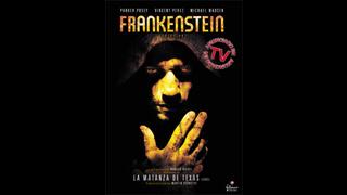 Frankenstein (Evolution)