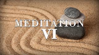 Meditación día 6 (8 min.)