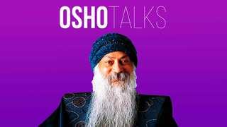 Una estampida de miles de caballos salvajes - OSHO Talks Vol. 14