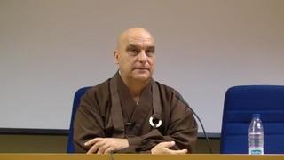 Espíritu del Zen y el Zen en Japón