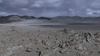 Mongolia: I have seen the Earth Change