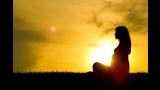 Meditación para enfocar la mente