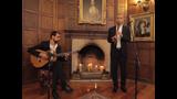 Concierto de Aranjuez - Enrique Pastor - Rodrigo Rodríguez