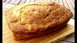 Cocina vegetariana y vegana: tarta-bizcocho