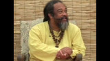 In the Space or Am the Space - The Final Looking ~ Mooji
