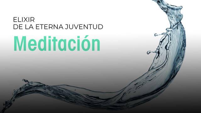 15 - Meditación