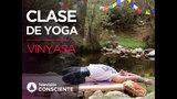 Yoga dinámico - Eugenio Tébar