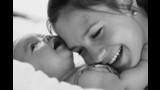 Interacción con los bebés