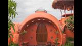 Casa Eco dome Steve