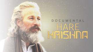Hare Krishna: Una forma de vida increíble, espiritual y ecológica