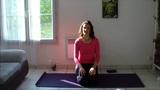 Yoga contra el estrés - Beatriz Recio