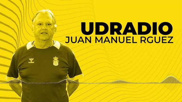 Juan Manuel: