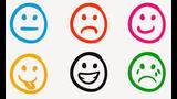 Cuento infantil para educar en emociones 1