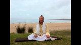 Bhagavad Gita - Perdón