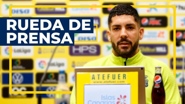 Álex Suárez: