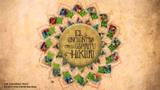 El Encuentro con el Espíritu Híkuri, leyenda del pueblo Huichol