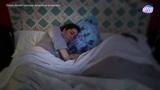 ¿Cómo dormir cómoda durante el embarazo?
