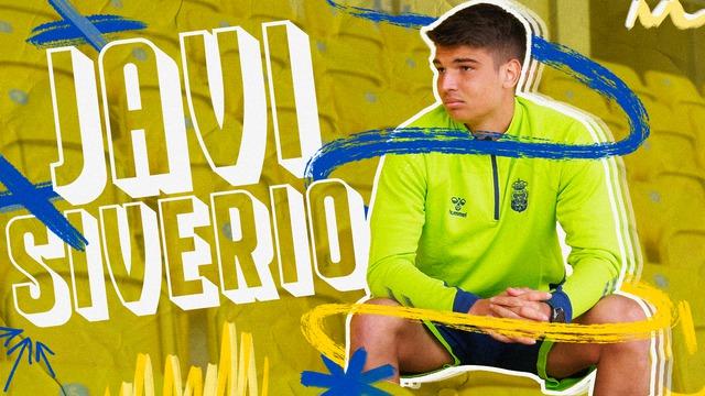 Siverio: