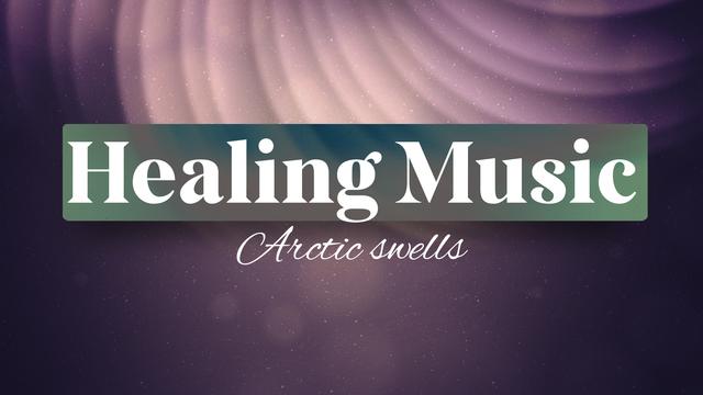 Artic Swells