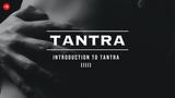 Introducción al Tantra 3