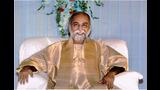 la mente - Sri Bhagavan