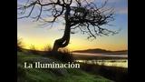 La iluminación - Osho