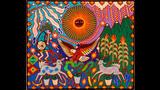 Viaje Huichol, leyenda de Tai