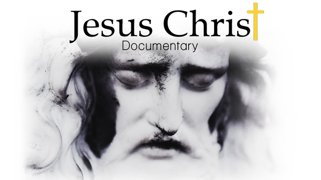 Knowing the Historical Jesus